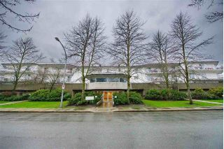 "Main Photo: 106 3051 AIREY Drive in Richmond: West Cambie Condo for sale in ""BRIDGEPORT COURT"" : MLS®# R2296067"