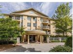 Main Photo: 108 13727 74 Avenue in Surrey: East Newton Condo for sale : MLS®# R2321750