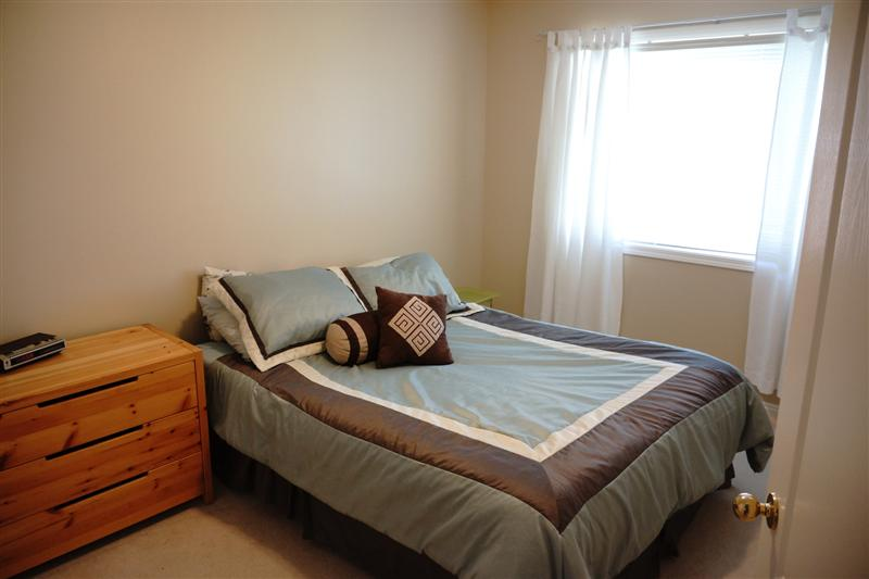Photo 32: 2150 Skeena Drive in Kamloops: Juniper Heights Residential Detached for sale : MLS(r) # 111488