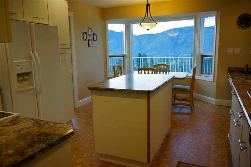 Photo 9: 2150 Skeena Drive in Kamloops: Juniper Heights Residential Detached for sale : MLS(r) # 111488