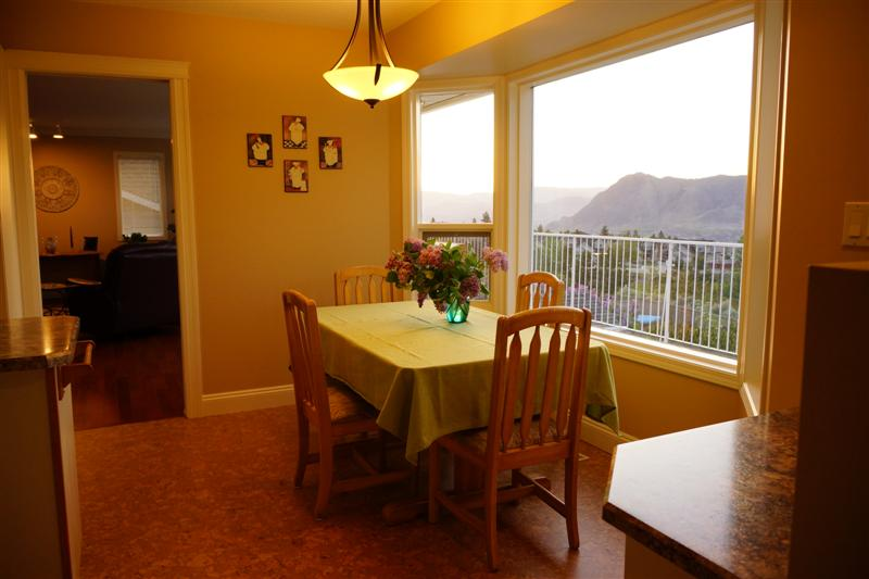 Photo 12: 2150 Skeena Drive in Kamloops: Juniper Heights Residential Detached for sale : MLS(r) # 111488