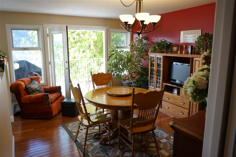 Photo 14: 2150 Skeena Drive in Kamloops: Juniper Heights Residential Detached for sale : MLS(r) # 111488