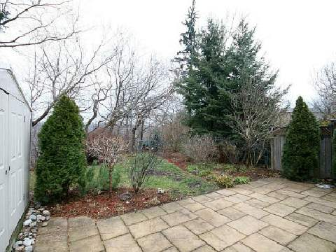 Photo 9: 66 Don Valley in Toronto: Broadview North Freehold for sale (Toronto E03)  : MLS(r) # E2523831
