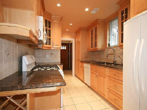 Photo 5: 66 Don Valley in Toronto: Broadview North Freehold for sale (Toronto E03)  : MLS(r) # E2523831