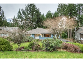 Main Photo: 3776 ST. ANDREWS Avenue in North Vancouver: Upper Lonsdale House for sale : MLS(r) # V1096265