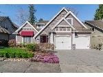 Main Photo: 35785 MARSHALL Road in Abbotsford: Abbotsford East House for sale : MLS(r) # F1435266