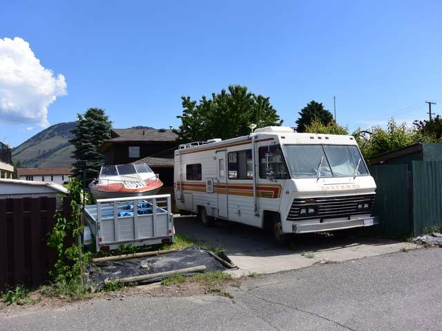 Photo 22: Photos: 1021 DUNDAS STREET in : North Kamloops House for sale (Kamloops)  : MLS® # 127748