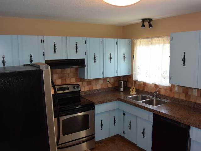 Photo 2: Photos: 1021 DUNDAS STREET in : North Kamloops House for sale (Kamloops)  : MLS® # 127748