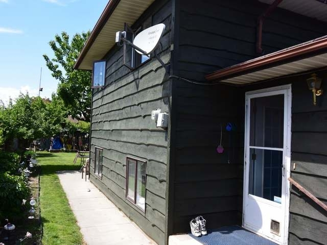 Photo 23: Photos: 1021 DUNDAS STREET in : North Kamloops House for sale (Kamloops)  : MLS® # 127748