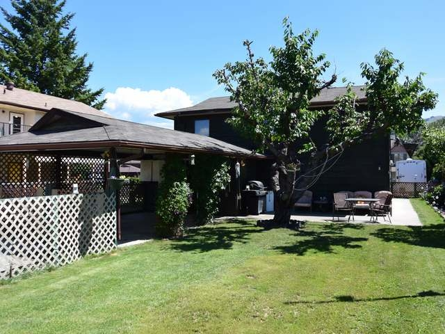 Photo 9: Photos: 1021 DUNDAS STREET in : North Kamloops House for sale (Kamloops)  : MLS® # 127748