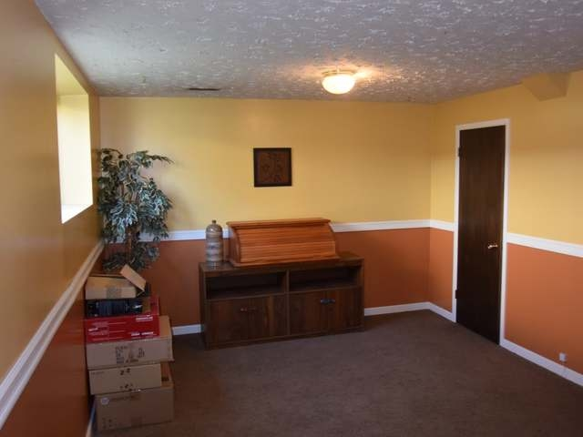 Photo 8: Photos: 1021 DUNDAS STREET in : North Kamloops House for sale (Kamloops)  : MLS® # 127748