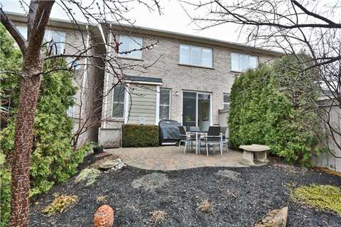 Photo 13: 3232 Epworth Crest in Oakville: Palermo West House (2-Storey) for sale : MLS(r) # W3179122