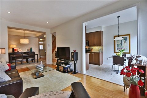 Photo 18: 3232 Epworth Crest in Oakville: Palermo West House (2-Storey) for sale : MLS(r) # W3179122
