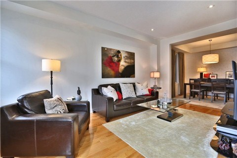 Photo 17: 3232 Epworth Crest in Oakville: Palermo West House (2-Storey) for sale : MLS(r) # W3179122