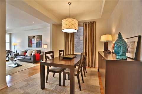 Photo 14: 3232 Epworth Crest in Oakville: Palermo West House (2-Storey) for sale : MLS(r) # W3179122