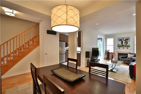 Photo 15: 3232 Epworth Crest in Oakville: Palermo West House (2-Storey) for sale : MLS® # W3179122
