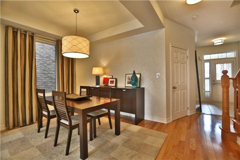Photo 12: 3232 Epworth Crest in Oakville: Palermo West House (2-Storey) for sale : MLS(r) # W3179122