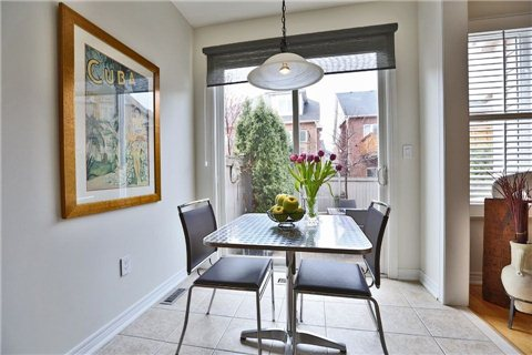 Photo 20: 3232 Epworth Crest in Oakville: Palermo West House (2-Storey) for sale : MLS(r) # W3179122