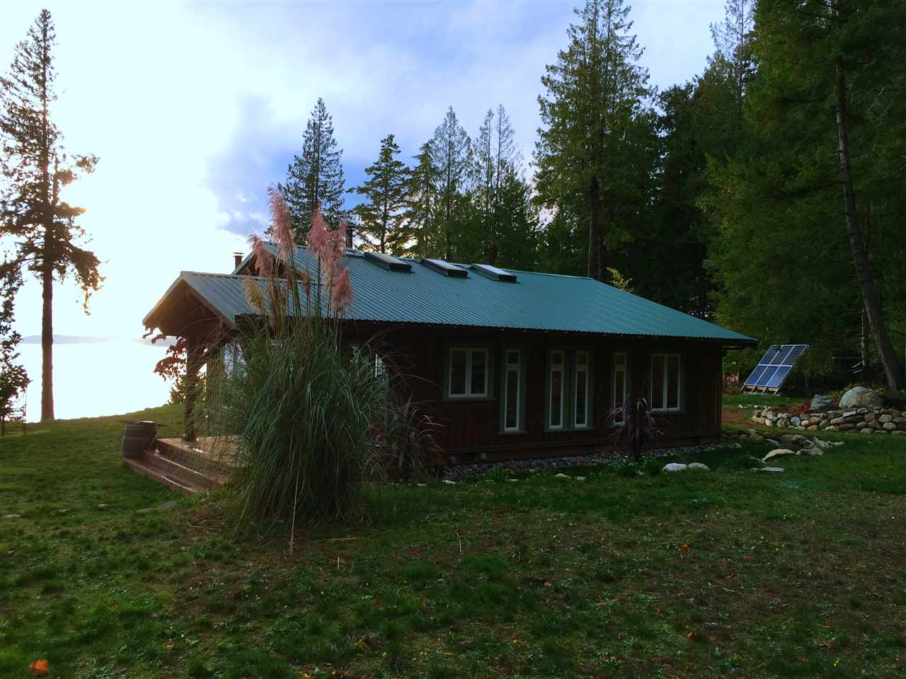 Photo 4: 407 BUCK OTTER Road in Halfmoon Bay: Halfmn Bay Secret Cv Redroofs House for sale (Sunshine Coast)  : MLS® # V1143093