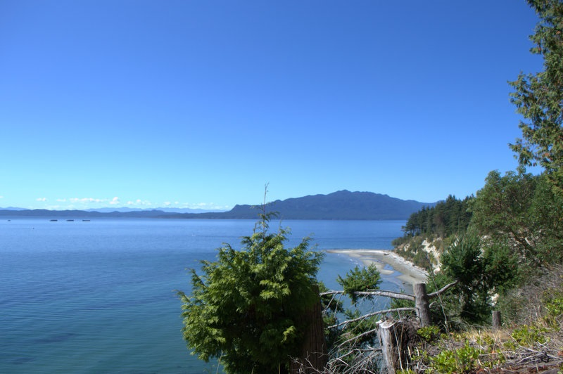 Photo 16: 407 BUCK OTTER Road in Halfmoon Bay: Halfmn Bay Secret Cv Redroofs House for sale (Sunshine Coast)  : MLS® # V1143093