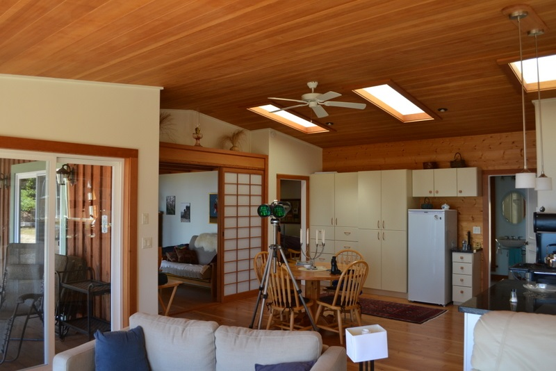 Photo 8: 407 BUCK OTTER Road in Halfmoon Bay: Halfmn Bay Secret Cv Redroofs House for sale (Sunshine Coast)  : MLS(r) # V1143093