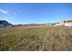 Main Photo: 12 26510 TWP RD 511 Road: Rural Parkland County Rural Land/Vacant Lot for sale : MLS® # E3435252