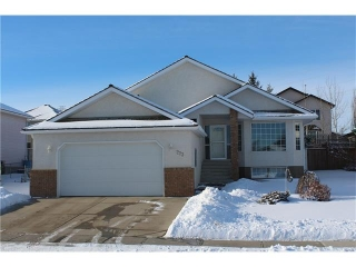 Main Photo: 223 WESTCHESTER Way: Chestermere House for sale : MLS® # C4046793