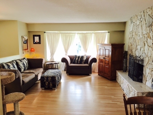Photo 5: 3651 SHUSWAP Avenue in Richmond: Steveston North House for sale : MLS(r) # R2046989