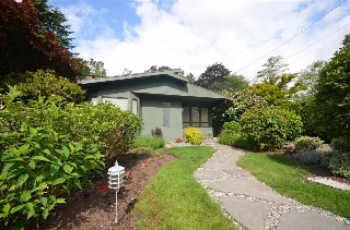 Main Photo: 591 COLBY Street in New Westminster: The Heights NW House for sale : MLS(r) # R2072624
