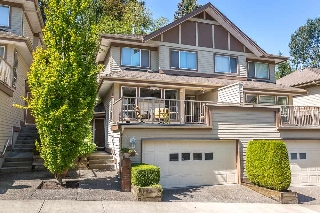 "Main Photo: 52 8701 16TH Avenue in Burnaby: The Crest Townhouse for sale in ""ENGLEWOOD MEWS"" (Burnaby East)  : MLS® # R2102741"