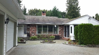 "Main Photo: 21407 RIVER Road in Maple Ridge: West Central House for sale in ""RIVER ROAD"" : MLS® # R2120325"