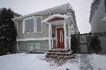 Main Photo: 3613 42A Avenue in Edmonton: Zone 29 House for sale : MLS(r) # E4050221