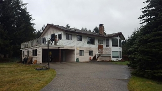 Main Photo: 248 KNIGHT Street in Gibsons: Gibsons & Area House for sale (Sunshine Coast)  : MLS®# R2145767