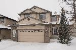 Main Photo: 5406 205 Street in Edmonton: Zone 58 House for sale : MLS(r) # E4054486