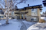 Main Photo: 4352 76 Street in Edmonton: Zone 29 Townhouse for sale : MLS(r) # E4055617