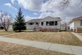Main Photo: 9428 77 Street in Edmonton: Zone 18 House for sale : MLS(r) # E4059009
