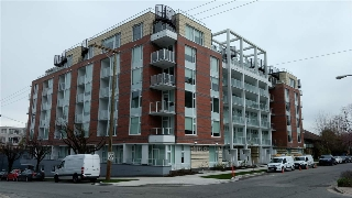 "Main Photo: 309 311 E 6TH Avenue in Vancouver: Mount Pleasant VE Condo for sale in ""WOHLSEIN"" (Vancouver East)  : MLS(r) # R2156440"