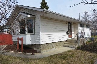 Main Photo: 12131 52 Street in Edmonton: Zone 06 House for sale : MLS(r) # E4060182