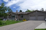 Main Photo: 8 25112 twp 542A: Rural Sturgeon County House for sale : MLS(r) # E4060376