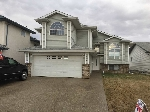 Main Photo: 477 KLARVATTEN LAKE Wynd in Edmonton: Zone 28 House for sale : MLS(r) # E4061458