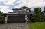 Main Photo: 2697 PIONEER Way in Port Coquitlam: Citadel PQ House for sale : MLS(r) # R2169044