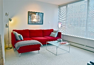 "Main Photo: 316 618 ABBOTT Street in Vancouver: Downtown VW Condo for sale in ""FIRENZE"" (Vancouver West)  : MLS(r) # R2169165"