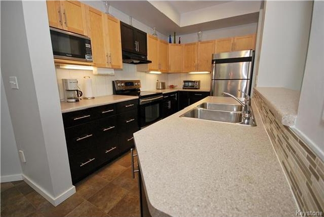 Photo 5: 6 Red Lily Road in Winnipeg: Sage Creek Residential for sale (2K)  : MLS(r) # 1713010