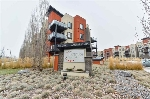 Main Photo: 338 308 AMBELSIDE in Edmonton: Zone 56 Condo for sale : MLS(r) # E4065613