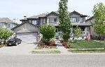 Main Photo: 1517 RUTHERFORD Road in Edmonton: Zone 55 Attached Home for sale : MLS(r) # E4066877