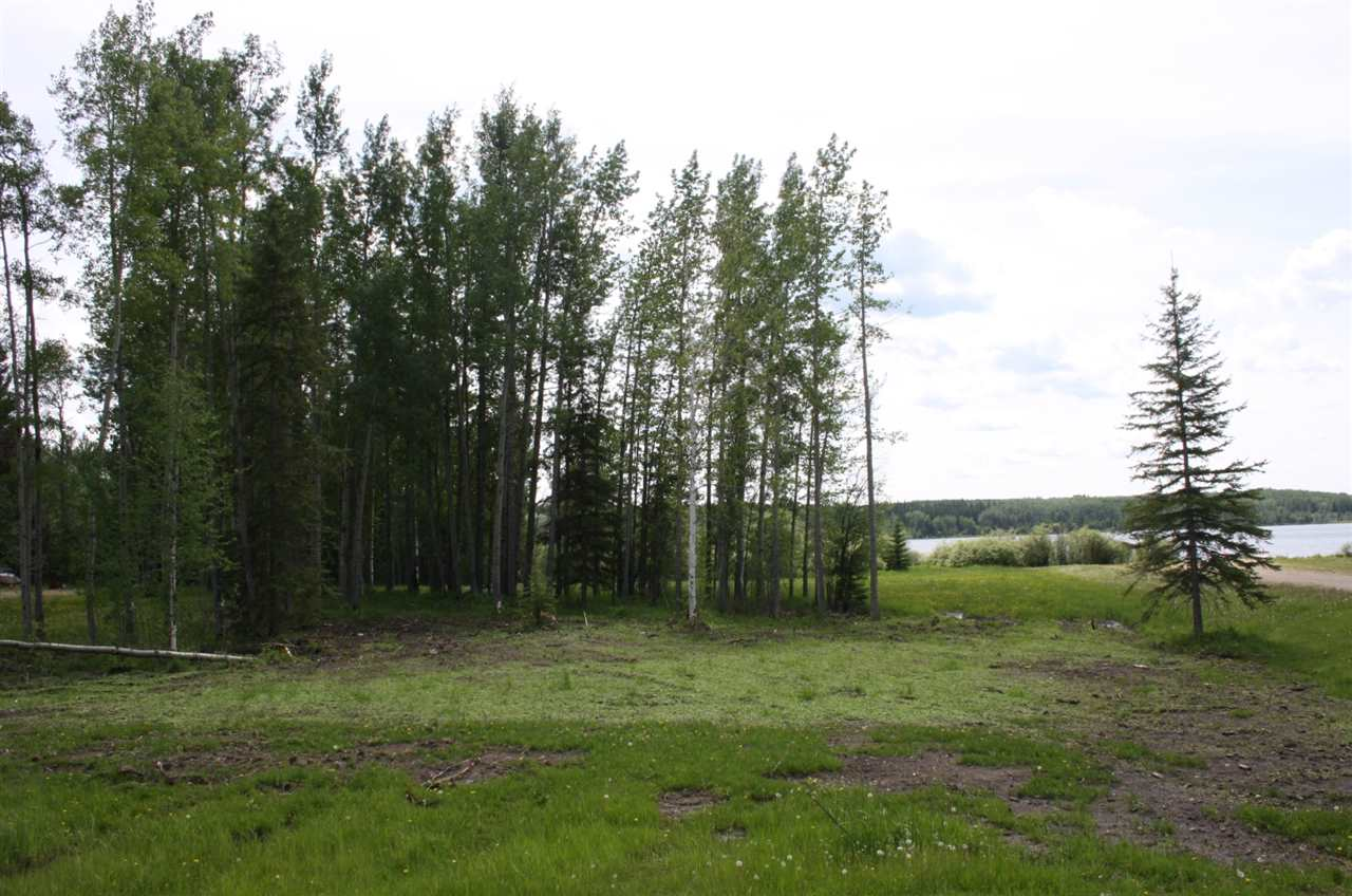 Main Photo: 9 Silver Springs Drive: Rural Wetaskiwin County Rural Land/Vacant Lot for sale : MLS® # E4068140