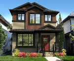 Main Photo: 235 CY BECKER Boulevard in Edmonton: Zone 03 House for sale : MLS(r) # E4069569