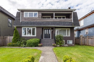 "Main Photo: 3108 W 19TH Avenue in Vancouver: Arbutus House for sale in ""ARBUTUS"" (Vancouver West)  : MLS(r) # R2179763"