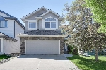 Main Photo:  in Edmonton: Zone 14 House for sale : MLS(r) # E4070011