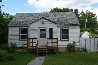 Main Photo:  in Edmonton: Zone 05 House for sale : MLS(r) # E4070562